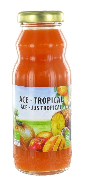 ACE tropical