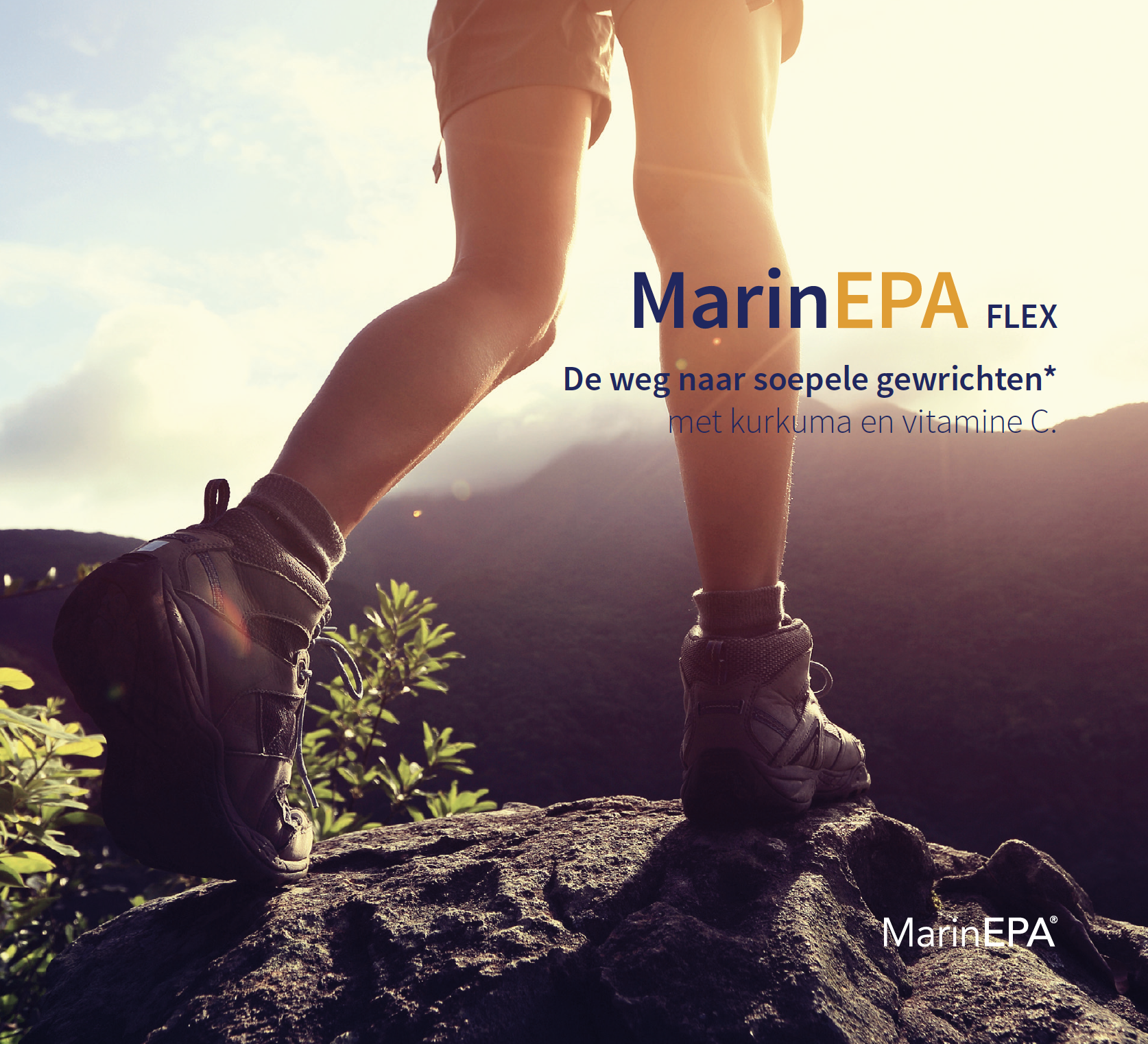 Folders MarinEPA FLEX